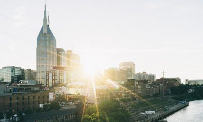 nashville tourist attractions