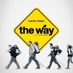 Travel Movie of the Week : The Way