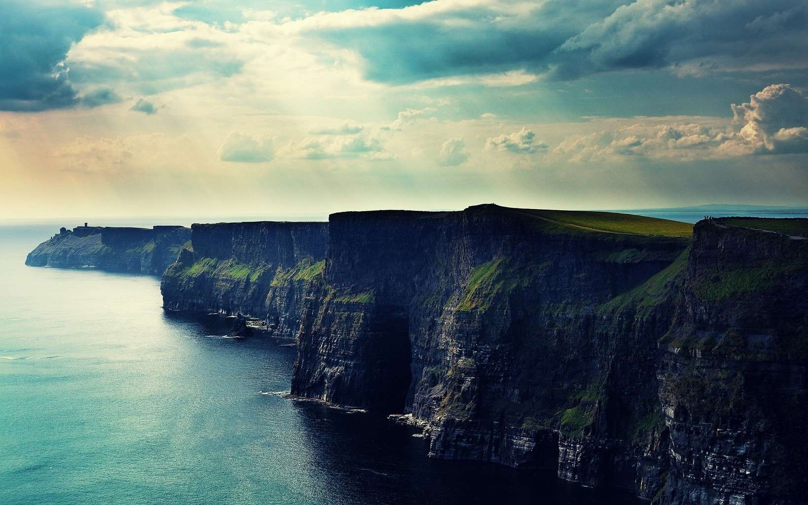 best things to see in Ireland