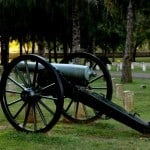 Photo of the Week: Stones River National Battlefield