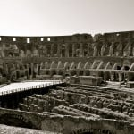 Photo of the Week: The Colosseum