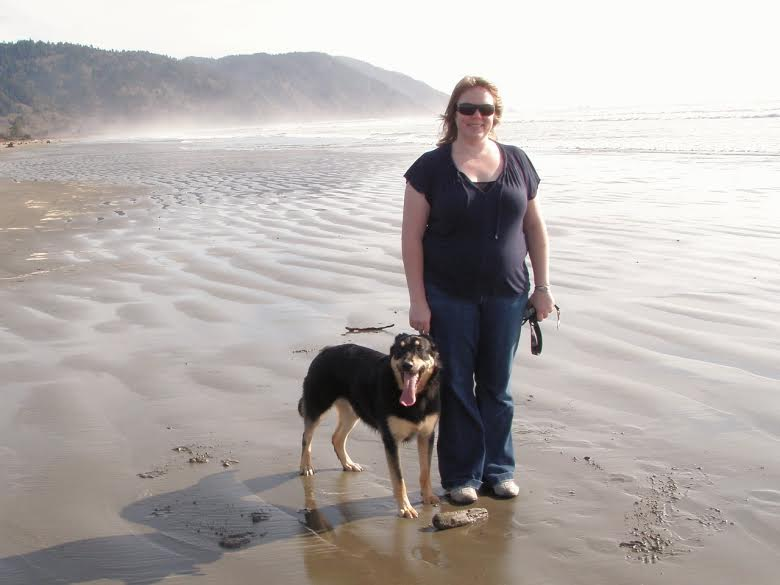 meet the gypsies, travel interview, paws for beer