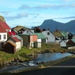 Wednesday Wanderlust: Faroe Islands
