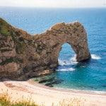 Dorset : Don't Forget this English County