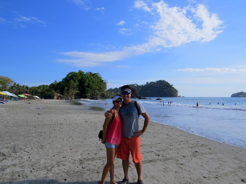 meet the gypsies, my tan feet, travel blogger interview