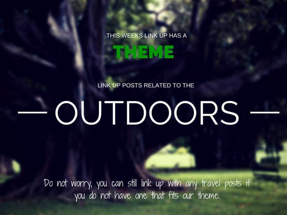 outdoorlinkup