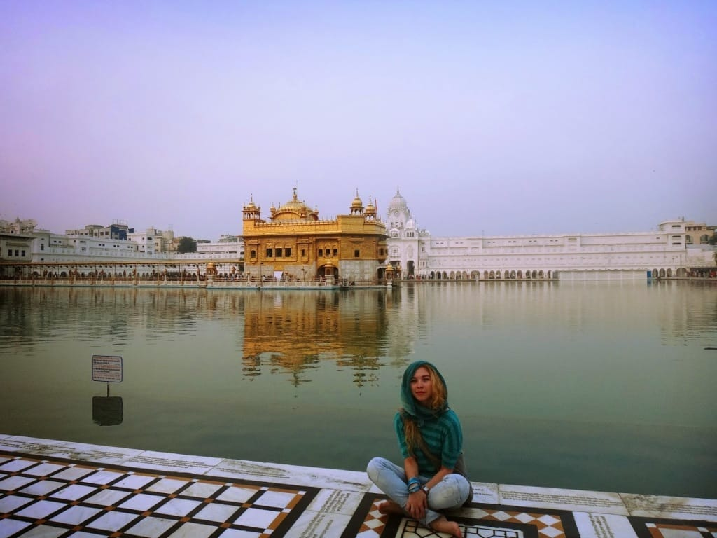 amritstar india