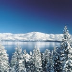 Top Winter Destinations in the World
