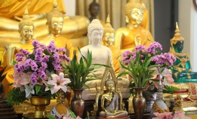 tuk tuk temple scam bangkok