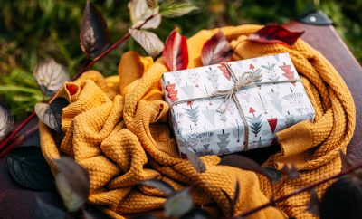 gifts for outdoor women