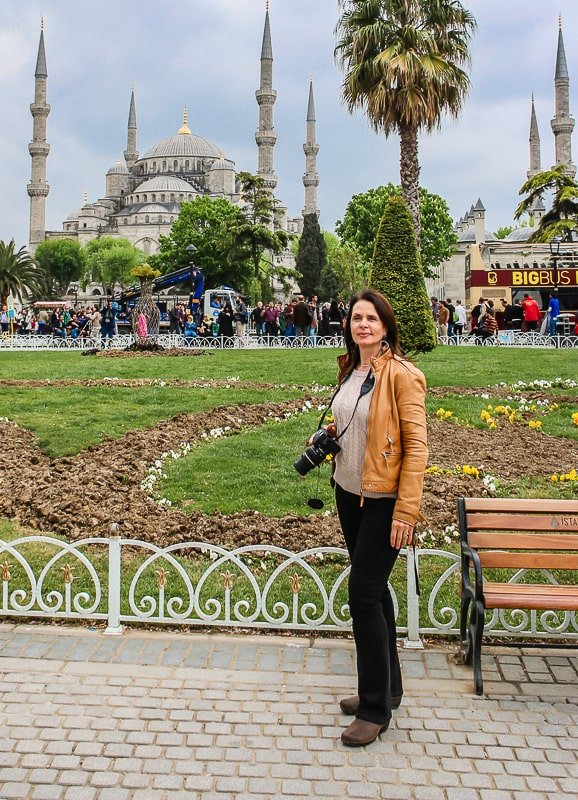 meet the gypsies travel blogger interviews travel notes and beyond