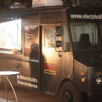Nashville Food Truck Friday : Electric Sliders @electricsldrs @FoodTrucksNash
