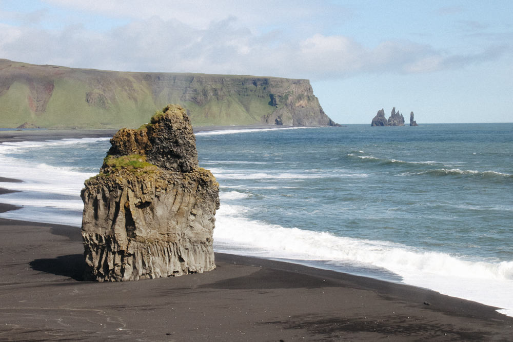 ICELAND MUST SEE AND DO OUTDOOR ADVENTURES