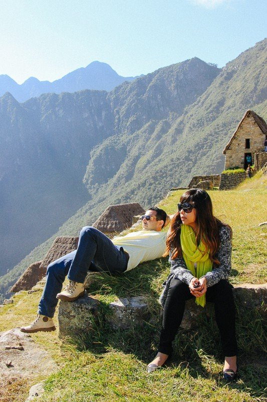 MEET THE GYPSIES | A TRAVELOGUE