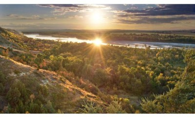 6 Outdoor Adventures you Must Experience in North Dakota