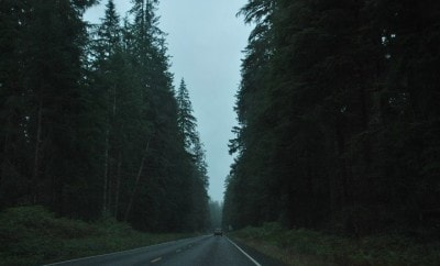 MEMORABLE DAY TRIPS FROM SEATTLE