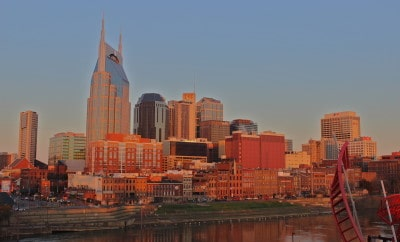 MUST HAVE APPS FOR A TRIP TO NASHVILLE
