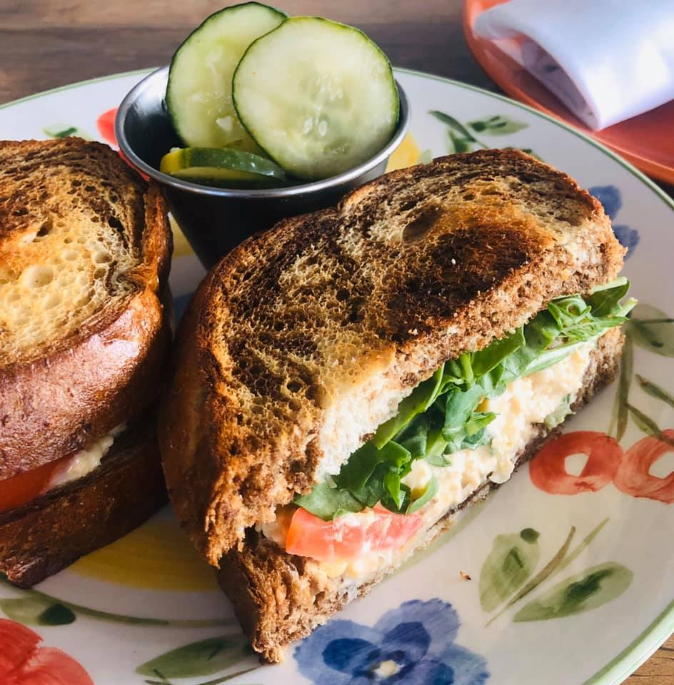 vegan restaurants sarasota