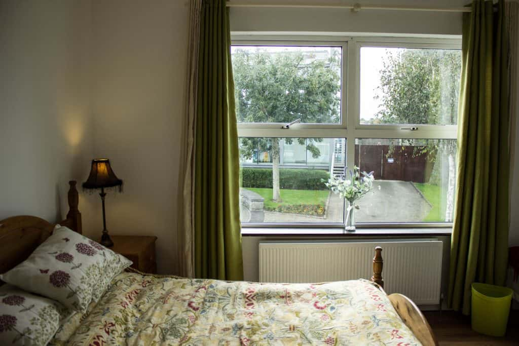 accommodation in limerick