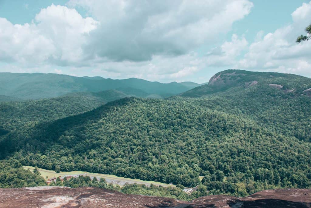 36 hours in asheville