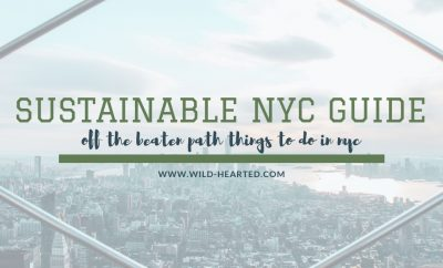 off the beaten path things to do in nyc