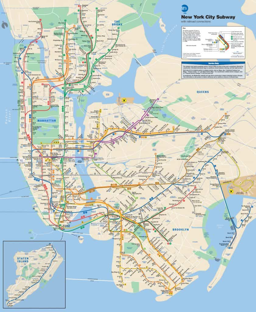 Tips for Visiting New York City for the First Time ... Map New York City Attractions on central park map, manhattan map, new hampshire attractions map, staten island attractions map, florida attractions map, new mexico attractions map, atlanta attractions map, alexandria attractions map, washington attractions map, beijing attractions map, cleveland ohio attractions map, upstate new york attractions map, new jersey attractions map, new york airports map, times square attractions map, nyc map, denver attractions map, new york museums map, queens new york school district map, ubud attractions map,