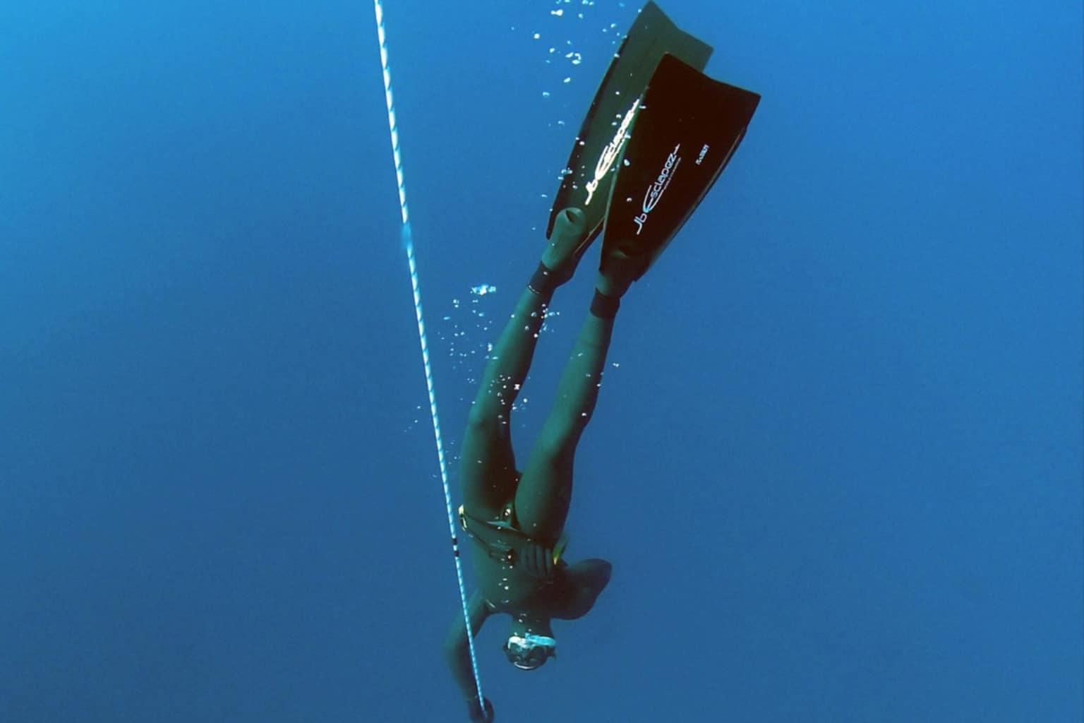 books for scuba divers