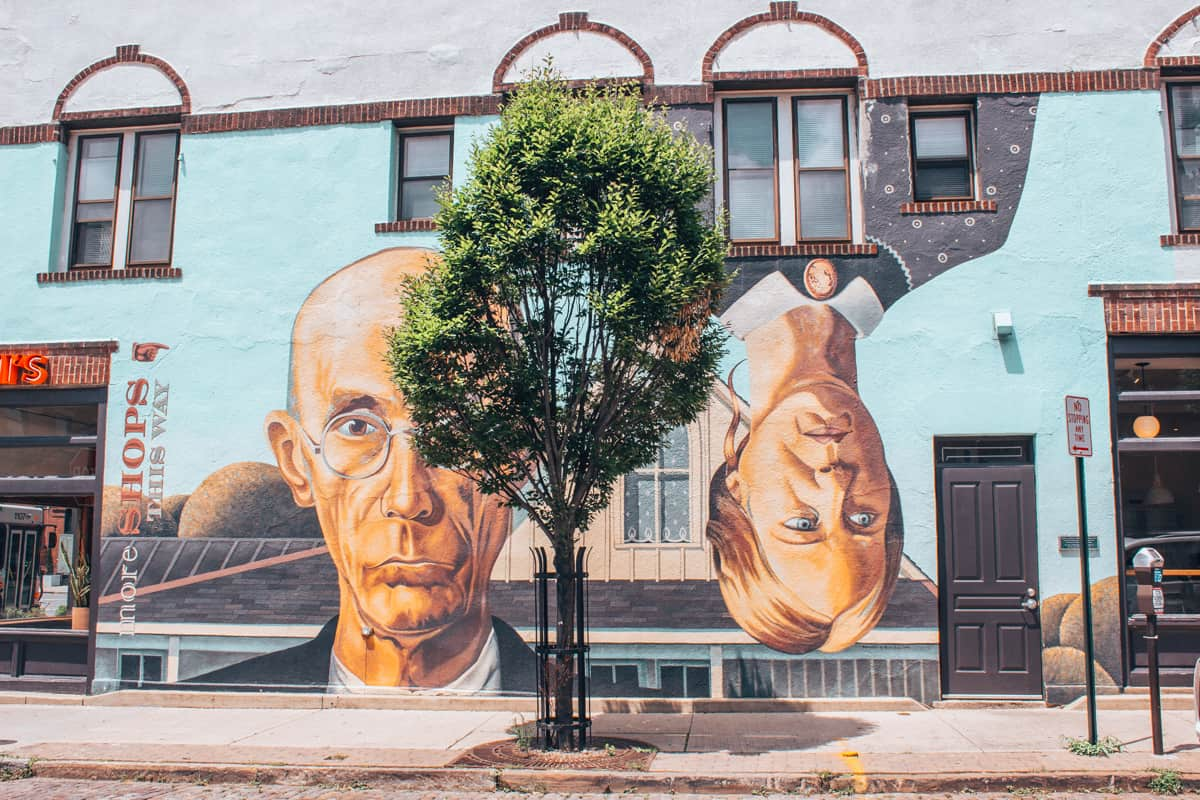 columbus ohio murals