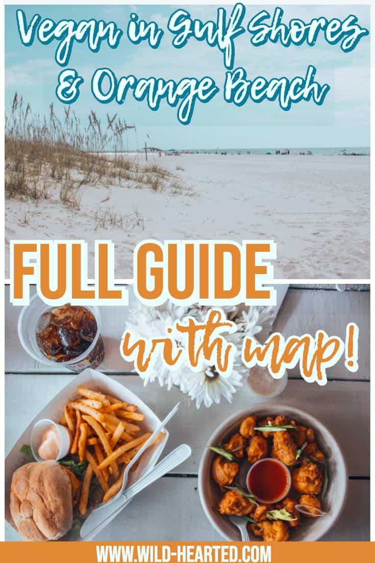 places to eat in gulf shores and orange beach