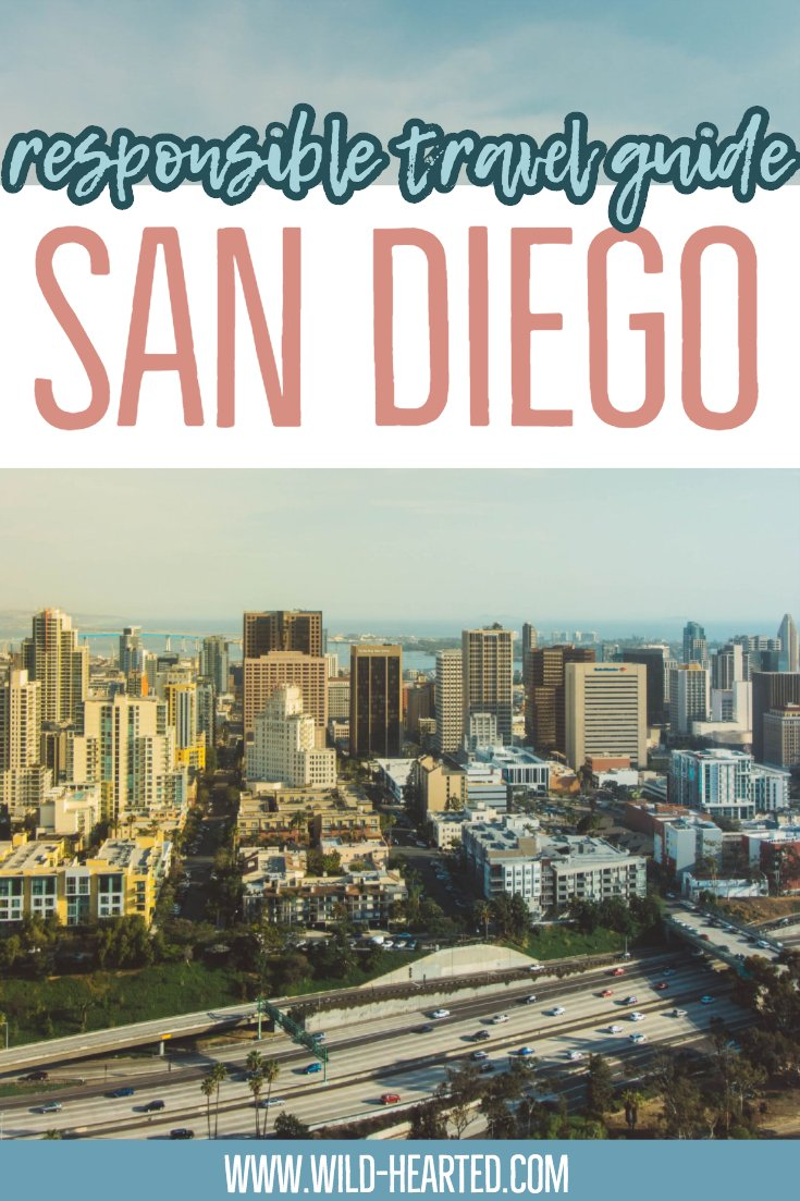 sustainable san diego