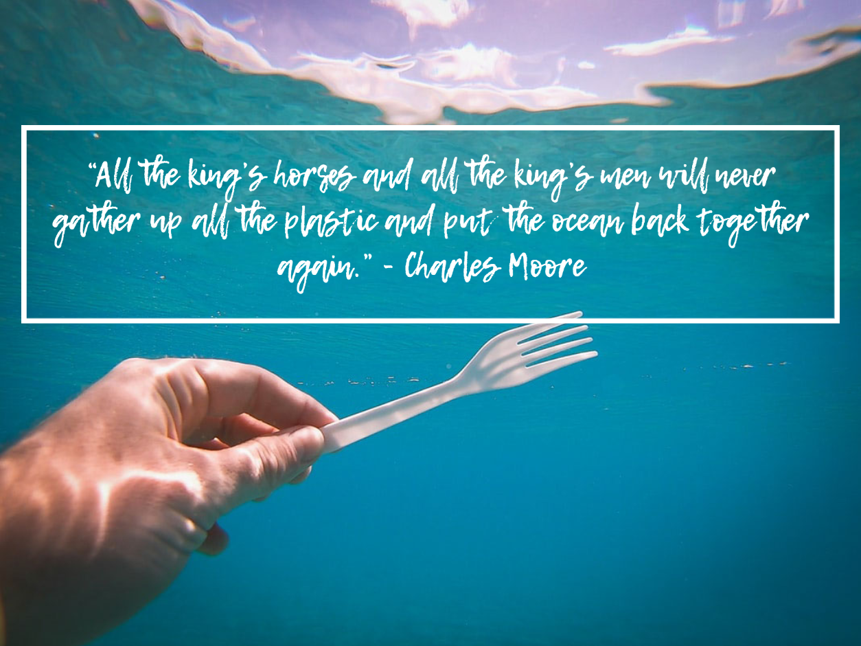 ocean conservation quotes
