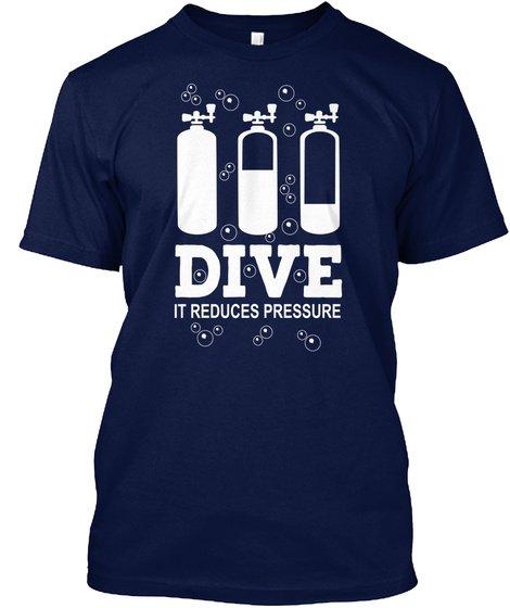 diving puns