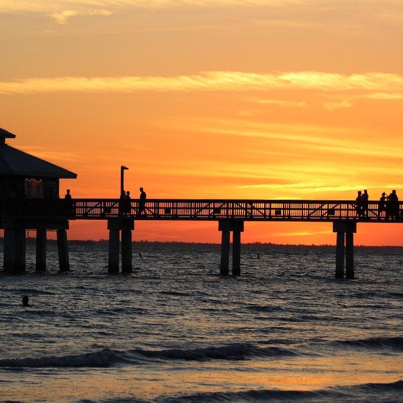 9 Vegan Restaurants in Fort Myers, Florida