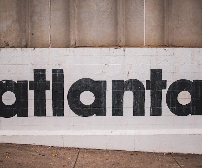17 Vegan Restaurants in Atlanta, Georgia